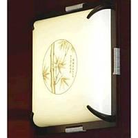 Потолочный светильник  LUSSOLE MILIS LSF-8012-03
