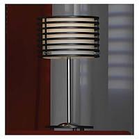 Настольная лампа LUSSOLE BUSACHI LSF-8204-01