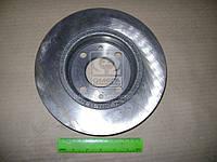Диск тормозной ВАЗ 2108 передний (производитель АвтоВАЗ) 21080-350107000