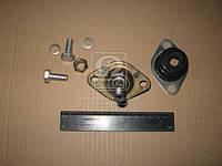 Опора шаровая ВАЗ 2108 с креплением (производитель АвтоВАЗ) 21080-290419286