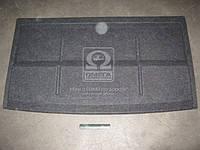 Полка багажника ВАЗ 2108 (производитель Россия) 2108-5607010
