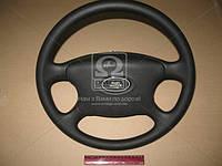 Колесо рулевое ВАЗ 2108 Пилот-Мастер (производитель Россия) 2108-2110