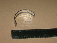 Вкладыши коренные СТ ВАЗ 2108-10 верхний (производитель АвтоВАЗ) 21080-100517000