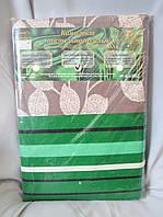 Постельное белье Тиротекс (Тирасполь)  двуспальное, бязь, расцветки варьируются