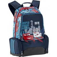 Рюкзак Disney Adidas( X14904)