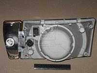 Фара правыйоранжевыйуказатель ВАЗ 2108,-09,-099 (производитель Формула света) 08.3711