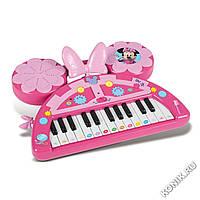 Детское пианино Мини маус 180864