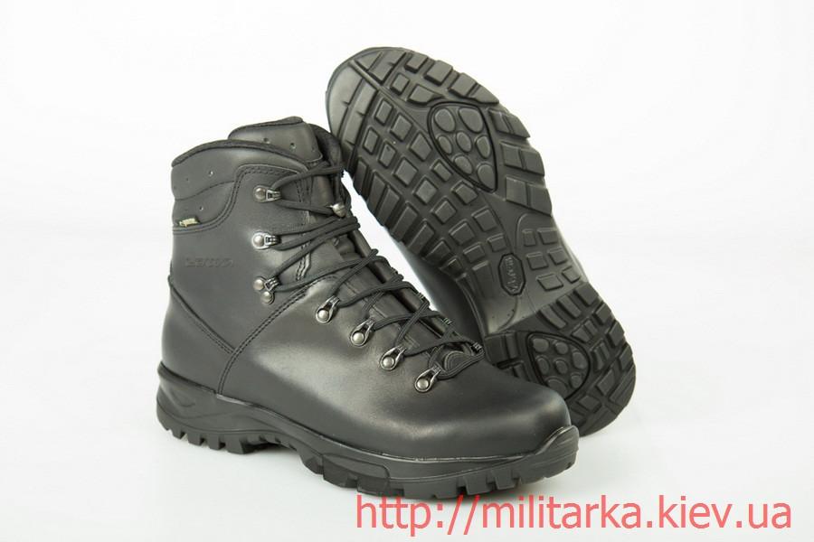 Ботинки зимние LOWA RANGER II GTX® THERMO