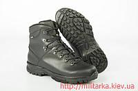 Ботинки зимние LOWA RANGER II GTX® THERMO, фото 1