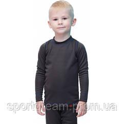 Термофутболка для мальчика Turbat Zajchyk