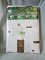 Постельное белье Тиротекс (Тирасполь)  размер нестандарт, бязь, расцветки варьируются, фото 1