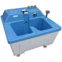 Ванна вихревая для ног «Истра»