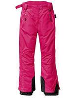 Женские лыжные брюки Thinsulate ™ Crivit sports размер 42 евро наш 46-48
