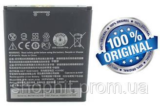 Аккумулятор батарея для HTC Desire 326 / 526 оригинальный