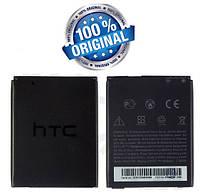 Аккумулятор батарея для HTC Desire 400 500 600 / One SV ST SU SC оригинальный