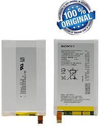 Аккумулятор батарея для Sony Xperia E4 Dual E2105 E2115 оригинальный