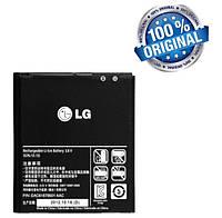 Аккумулятор батарея BL-53QH для LG Optimus L9 P760 P765 / L9 2 D605 / 4X P880 оригинальный