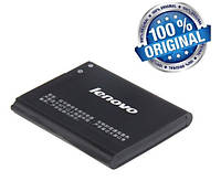 Аккумулятор батарея BL192 для Lenovo A328 A328t A388 A388t A526 A529 A560 A590 A680 A750 оригинал