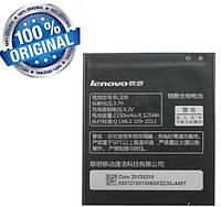 Аккумулятор батарея BL208 для Lenovo S920 A616 оригинал