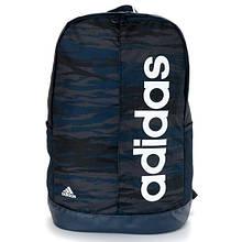 Рюкзак Adidas Linear Performance Graphic Backpack AY5507