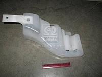 Бачок омывателя ВАЗ 2110 /2 мотора/ (производитель Россия) 2110-5208103