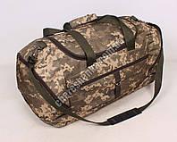 Спецсумка армейская DS902 (1)