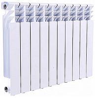 Радиатор биметаллический Standard BS1–500 (10 секций)