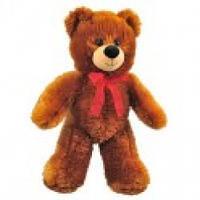 Медвежонок (Тедди) корич