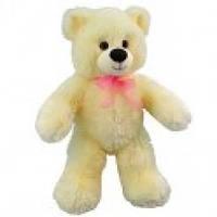 Медвежонок (Тедди) молоко