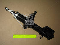 Амортизатор ВАЗ 2110 (стойка левая) СПОРТ (производитель г.Скопин) 21100-290540340