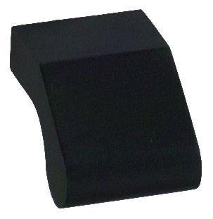 Ручка мебельная РК 391