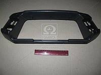 Щиток панели приборов ВАЗ 2110-2111-2112 (производитель Россия) 2110-5325124