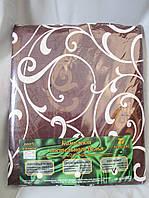 Постельное белье Тиротекс (Тирасполь)  евро, бязь, расцветки варьируются