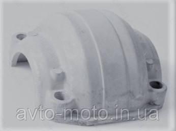 Крышка двигателя Husqvarna 137/142