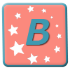 Brasletik Браслетик интернет - магазин