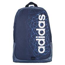 Рюкзак Adidas Neo Park BP AZ0884
