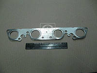 Прокладка коллектора (производитель АвтоВАЗ) 21124-100808900