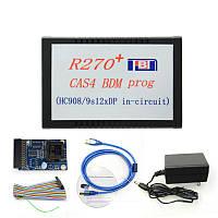 R270 + V1.20 BMW CAS4 BDM программатор M35080  D80D0WQ