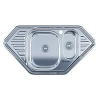 Мойка кухонная Imperial 9550С