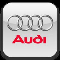 Автозапчасти: Audi