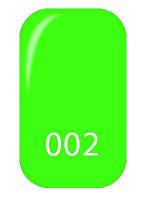 Гель-Краска Trendy nails № 02 (5 мл).