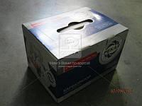 Карбюратор ВАЗ 2103,2106,21061,2121 (1,5л :1,6л) (производитель ПЕКАР) К177-1107010-20