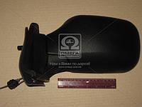 Зеркало боковое левая+ правыйВАЗ 21214 (производитель ДААЗ) 21214-820100400