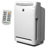 Фотокаталитический воздухоочиститель Daikin MC70L