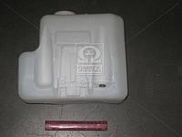 Бачок омывателя ВАЗ 21213 /1 мотор, 5л./ (производитель Россия) 21213-5208102