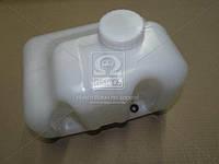 Бачок омывателя ВАЗ 21230 (производитель Россия) 2123-5208102