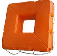Прибор спасательный СП-П-12