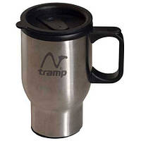 Автокружка Tramp TRC-004