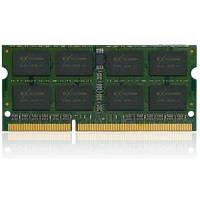 Модуль памяти для ноутбука SoDIMM DDR3 4GB 1333 MHz eXceleram (E30213S)