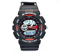 Часы CASIO G-SHOCK 2593
